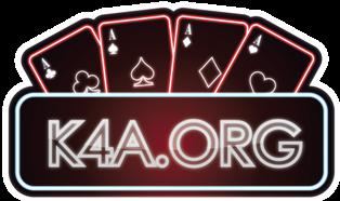 K4A.ORG
