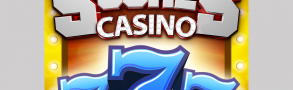 Scores Casino Review